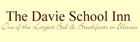 The Davie School Inn