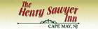 The Henry Sawyer Inn