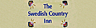 Swedish Country Inn